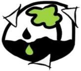Wiese Vann & Miljø AS